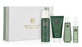 Rituals Jing Calming Treat