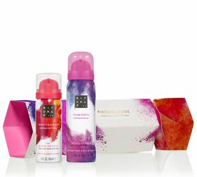 Rituals Holi Playful Small Treat