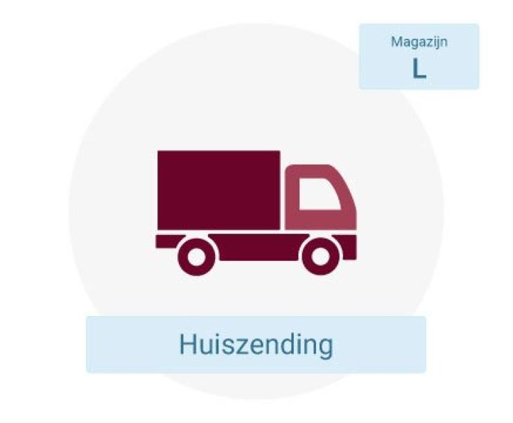 L Huiszending NL
